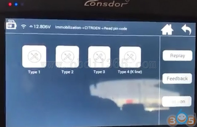 lonsdor-k518-Citroen-Picasso-2