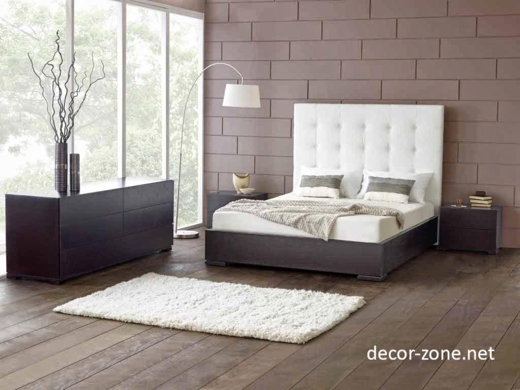 Modern Male Bedroom Designs Bedroom Designs For Men Modern Bedroom Ideas Men Bachelor Modern