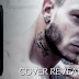 Cover Reveal + Giveaway: Give It To Me by Willow Winters