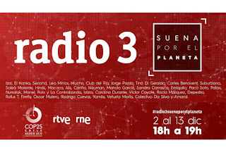 http://www.rtve.es/radio/radio3/directo
