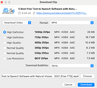 How to use 4K Video Downloader - 2