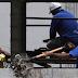 Ingreso básico universal en América Latina: la propuesta de Cepal para paliar el aumento de pobreza por la pandemia