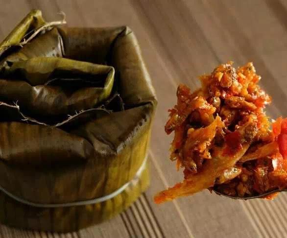 Kuliner Bojonegoro yang Murah Meriah