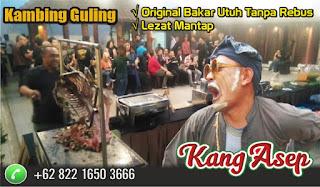 Kambing Guling Muda di Lembang Bandung,kambing guling muda di lembang,kambing guling muda lembang,kambing guling di lembang,kambing guling di lembang bandung,