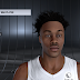 Scottie Barnes Cyberface Extracted FROM NBA 2K22 [2K21 COMPATIBLE]