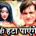 Real Reasons why Kartik Naira of Yeh Rishta Kya Kehlata Hai is most loved TV couple