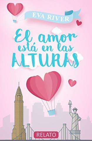 El amor está en las alturas