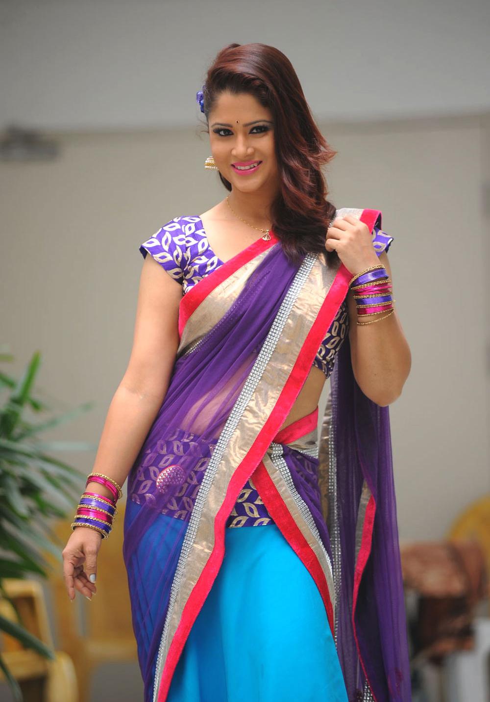 New hindi short film beautiful bhabhi s hot romance with tailor - 1 7