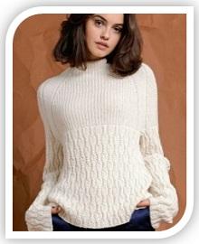 jenskii-pulover-spicami (205)