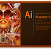 Download Adobe Illustrator CC (2015) 64 bit Full Crack