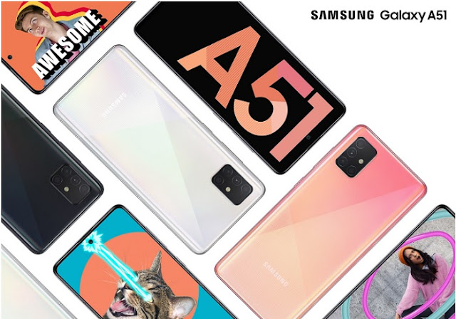 samsung-galaxy-a51-android-11-stable-update