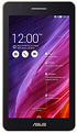 harga tablet Asus Fonepad 7  FE171CG 8GB terbaru