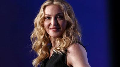 Madonna atualizou o diário da sua quarentena, partilhado com os seus seguidores através do Instagram, com um vídeo onde revela que realizou o teste de anticorpos da Covid-19.