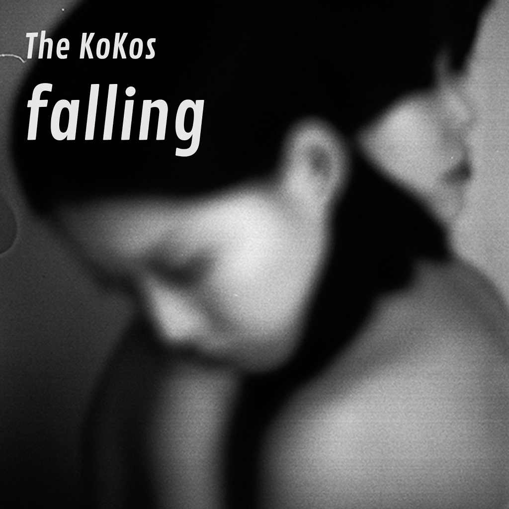 [EP] The Kokos – Falling