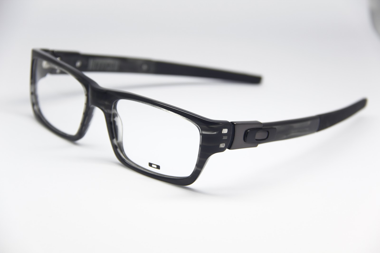 4fc39bd819e78 Oakley Muffler Eyeglasses « Heritage Malta