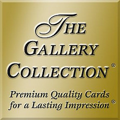 The Gallery Collection Christmas Cards.Trying To Stay Calm The Gallery Collection Christmas Cards