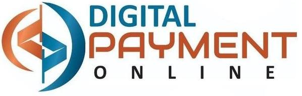 Cara Daftar Master Dealer Digital Pulsa CV. Digital Payment Online