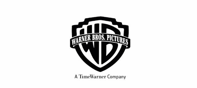 Here's the Complete Guide to Warner Bros. 2018 Main Lineup of Films
