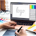 What is Graphic Designing?