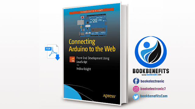 Free Download Connecting Arduino to the Web PDF