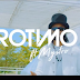 MP3 & VIDEO: Rotimo Ft. Mystro - Surrenda (Remix)