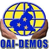 OAI-DEMOS