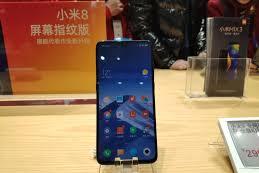 Review Xiaomi Mi 9, Cocok Para Penggemar Game Mobile dan Untuk Hobi Selfi maupun Fotografer