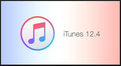Download Itunes Terbaru