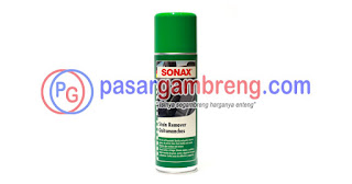 Harga Sonax Stain Removal