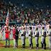 Habrá tope Cuba-Estados Unidos este 2016 y se jugará en 3 provincias