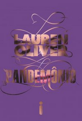 tag Hambúrguer Literário, livro, darkside, darkcrush