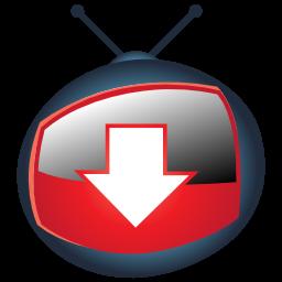 YouTube Downloader Pro 5.2.0.1 | Katılımsız