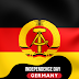 German Unity Day - 3rd October, 2021   History , Download Images, Pictures, Wallpapers, Wishes and Quotes