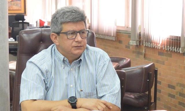 Segundo Zé Filho, a indústria continua sendo importantíssima para o desenvolvimento do País