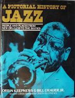 Leído, visto o escuchado: Orrin Keepnews acerca de Ornette Coleman y el jazz