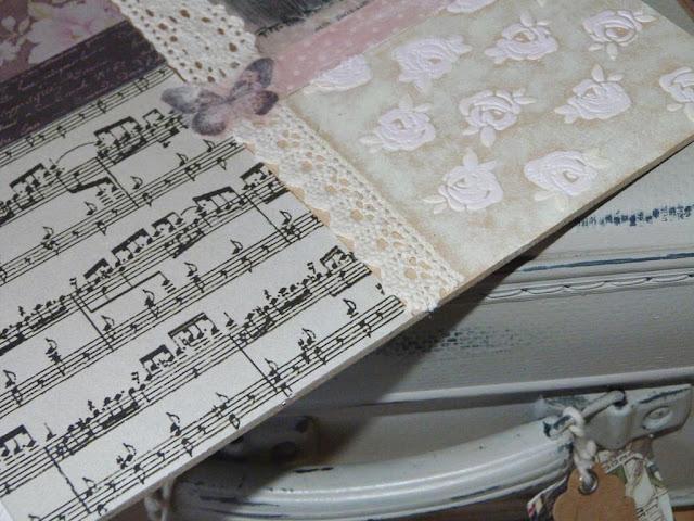 clipboard-decorado-estarcido