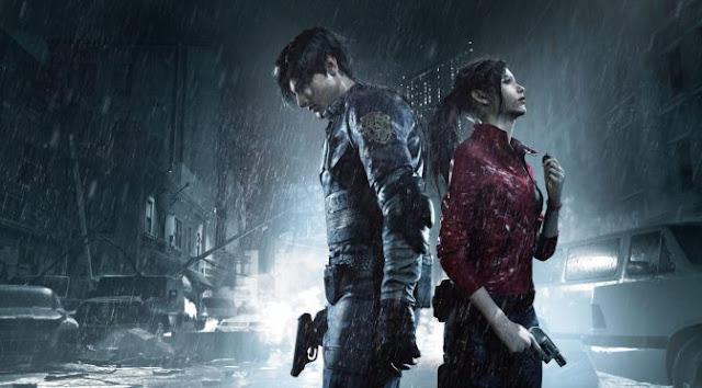 اعتمدت Resident Evil 2 Remake النسخة التجريبية للكمبيوتر على أحدث إصدار ، ويعاني الإصدار النهائي من نفس المشكلات