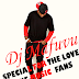 DJ MAFUVU  - SPECIAL FOR THE LOVE OF THE MUSIC N FANS