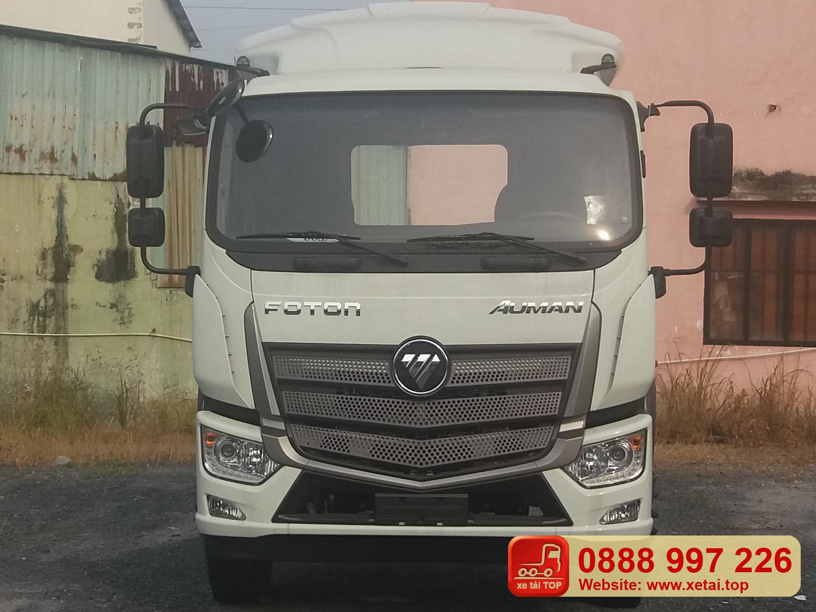xe-tải-thaco-auman-c240-3-chân-14-tấn