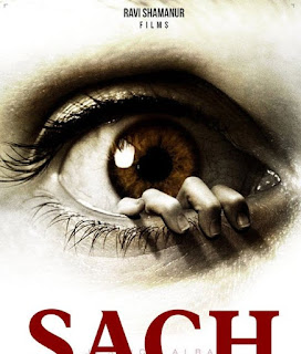 Sach The Truth Unfolds 2020 Full Movie Download