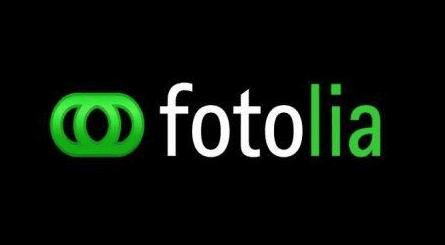 Aplikasi Jual Foto di Android