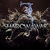 Middle-earth: Shadow of War v1.0.1.35026 Apk + Data - NUEVO JUEGO