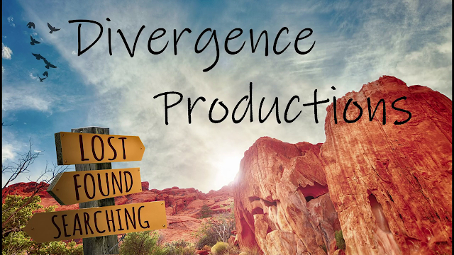 Divergence Productions