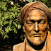 Ibn Sina, The Father of Modern Medicine