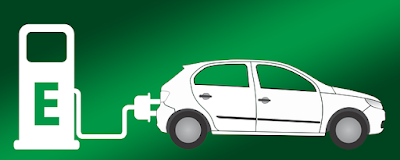 النمسا تخطط للتخلص من السيارات الملوثة بحلول 2030