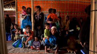 rohingya-return-in-two-years