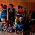 रोहिंग्या मुस्लिमों की दो साल के भीतर स्वदेश वापसी का समझौता हुआ