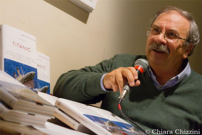 Intervista-Claudio-Bossi