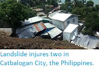 https://sciencythoughts.blogspot.com/2019/09/landslide-injures-two-in-catbalogan.html