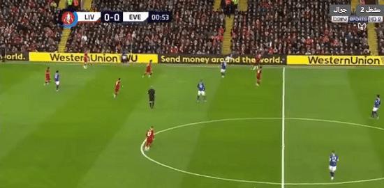 البث المباشر : ليفربول وإيفرتون liverpool-vs-everton-fc kora online